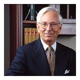 Robert B. Walker