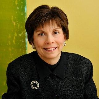 Dana Whitehead McKee