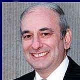 George Teitelbaum