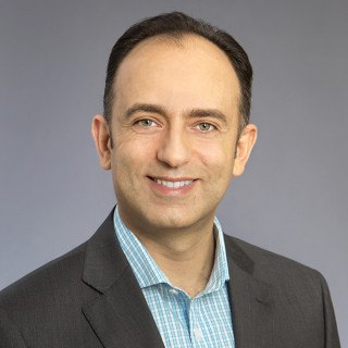Reza Ghafoorian