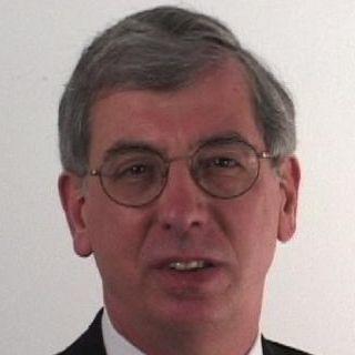 Merritt R. Blakeslee