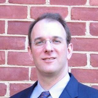 Larry N. Burch