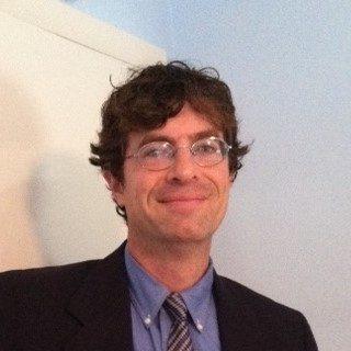 Adam Rothwell
