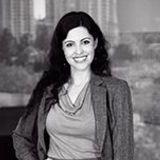 Silvia Saucedo Photo
