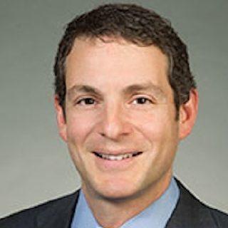 Adam Ruttenberg