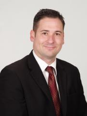 Daniel J. Fisher