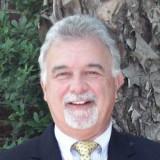 Charles R. Spigelman
