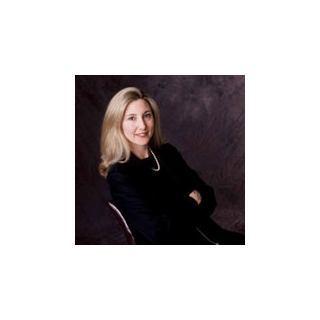 Lisa D. Barnett