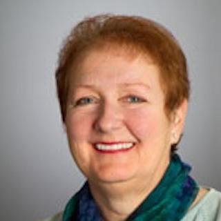 Debra K. Leith