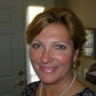 Patricia Maggio Homa