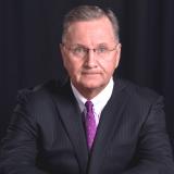 Richard J. Arsenault