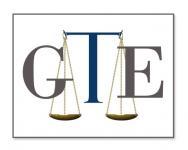 Attorney Geoffrey T. Einhorn