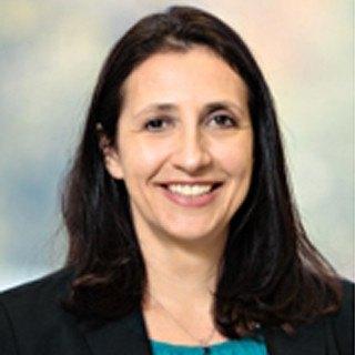 Melissa A. Wurster