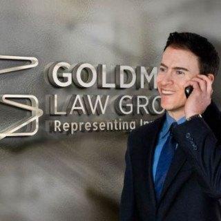 William Scott Goldman