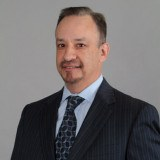 Alfredo Antezana