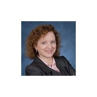 Jeanne H. McDonald Esq.