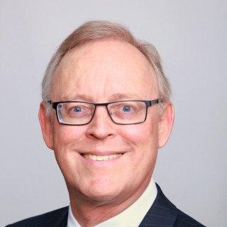 Peter Niemiec