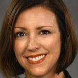 Julie Gerock