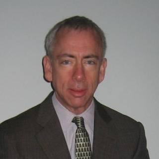 Edward S. Culbertson