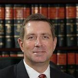 Scott Wharton