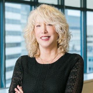 Lisa Seltzer Becker