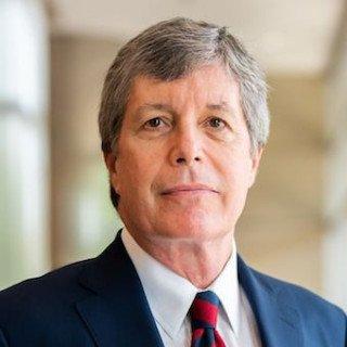 Barton D. Moorstein