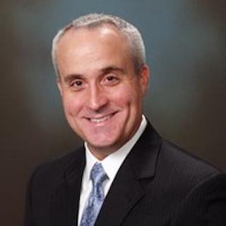 Michael A. DeSantis