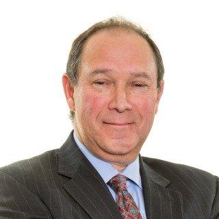 Jeffrey Scholnick