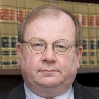 Bruce Edward Avery
