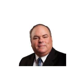 Thomas B. Morrison
