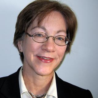 Amelia Porges