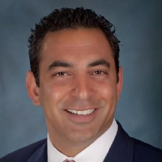 Steven R. Vartazarian