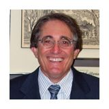 Steven Jeffrey Mehlman