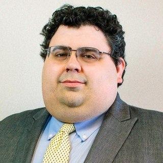 Joshua Erlich