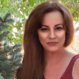Tracey Beryl Gallagher