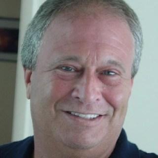 Joel Kornberg