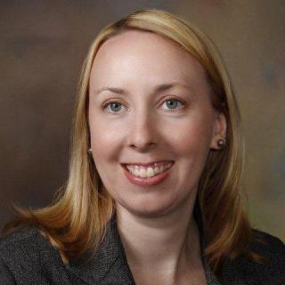 Virginia Haizlip