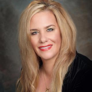 Wendy Kazel