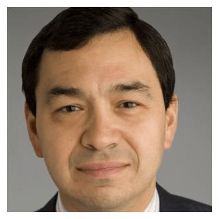 Miguel Angel Estrada