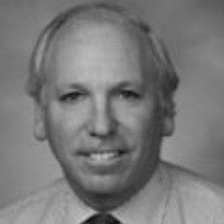 Michael R. Lazerwitz