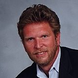 Christopher Korjus