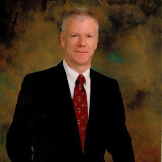 Jeffrey Leonard Wall