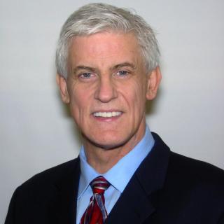 Steven L. Murray