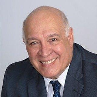 Nelson Ivan Burgos