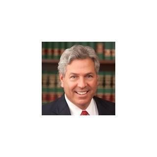 Michael D. Steinhardt