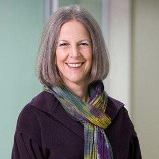 Deborah Cohn