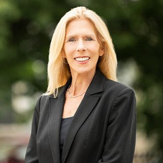 Jill Kolodner