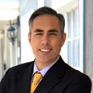 Kevin D. Slattery Esq.