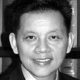 Pete Nguyenton Nguyen
