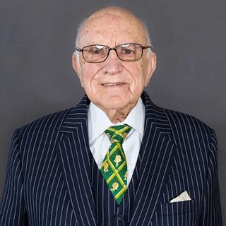 Albert J. Marcotte